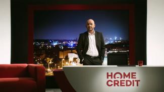 Lupa.cz: Home Creditu se nelíbil komentář v rozhlase
