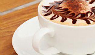 Zdravé je vypít až šest šálků kávy denně. Jen ne turka.