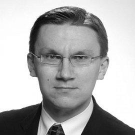 Karel Miko