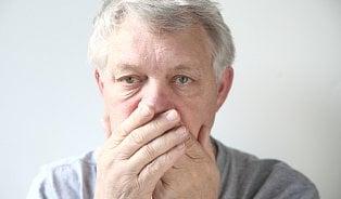 Vitalia.cz: Změna hlasu je jedním zpříznaků rakoviny