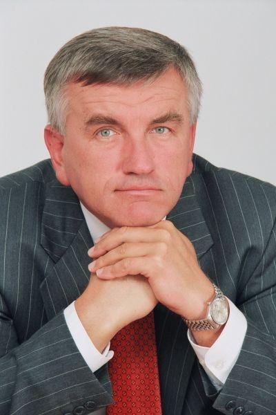 Július Kudla
