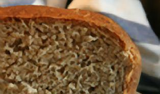 Kvalitní chleba nemůže stát 9,90, říká pekař