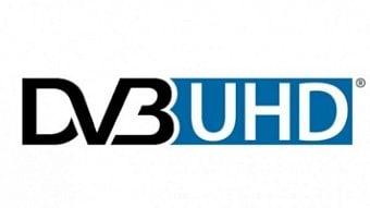 DigiZone.cz: Standard DVB UHD: pozemní 4K připraveno