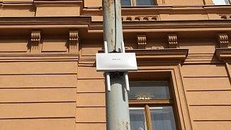 Lupa.cz: Odstartoval největší Smart City projekt Prahy