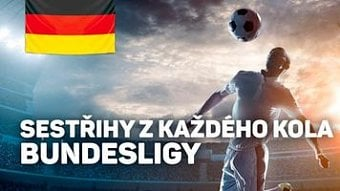 DigiZone.cz: Na iSport nově i německá  Bundesliga