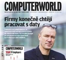 Computerworld 03/21