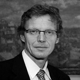 Alexandr Pícha