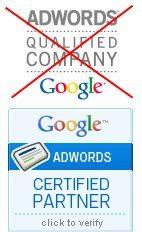 AdWords_Certifikační programy.jpg