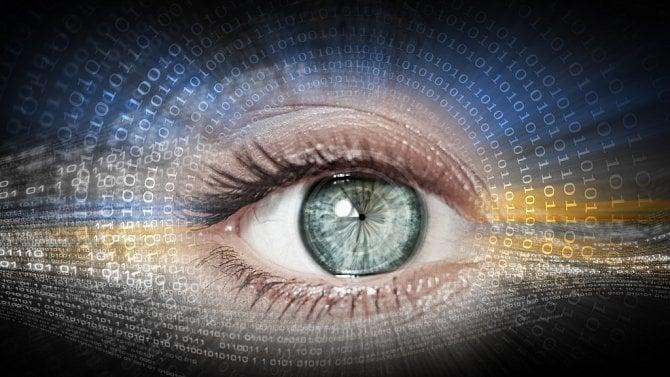 [aktualita] Antivirový výrobce Qihoo 360 obvinil USA z 11 let trvající špionáže Číny