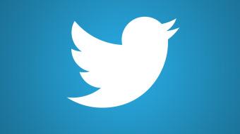 Twitter zavádí nový reklamní formát: lead generation cards. Bude fungovat?