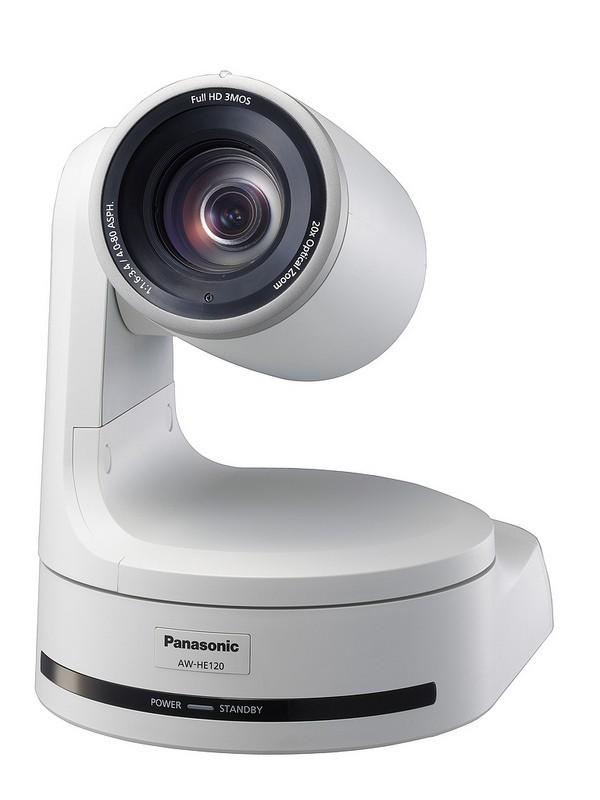 Panasonic AW-HE120