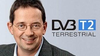 DigiZone.cz: TV Nova a její postoj k DVB-T2