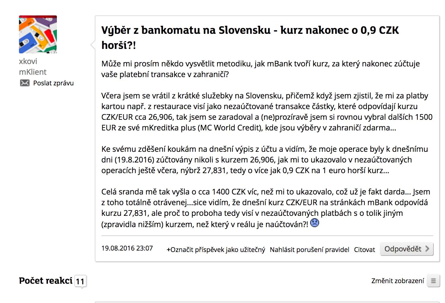 Online nebankovní rychlé pujcky ihned česká skalice firmy image 5