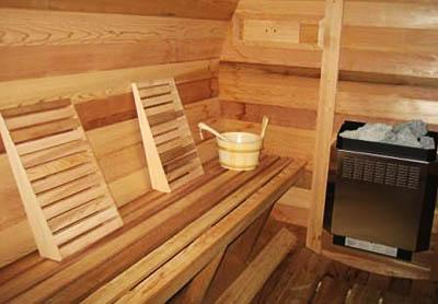 Sport-relax-wellness-Sauna-3