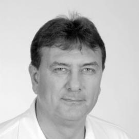 Igor Uherčík