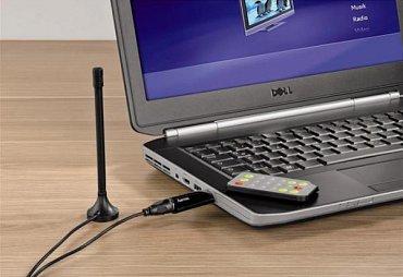 Hama DVB-T USB 2.0 představuje typický tuner pro rozhraní USB s možností napojit nejen dodávanou anténu, ale i klasický konektor u svodu. Klasické jsou i funkce (EPG, teletext, nahrávání, Timeshift), kompatibilita (Windows XP až 7) a nechybí ani podpora DVB-T HD, pochopitelně v rámci MPEG-4, H.264.