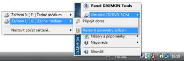 <p>V nastavení parametrů zařízení lze měnit písmeno jednotky</p>