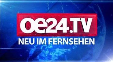 oe24 TV.