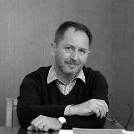 Petr Kukal