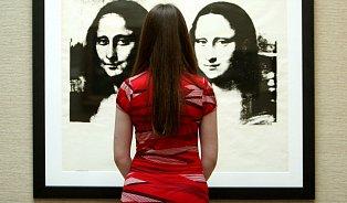 Idnešní ženy mají syndrom Mony Lisy. Není to zdravé