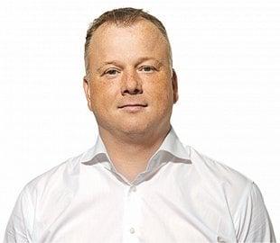 Robert Králíček, Operátor ICT