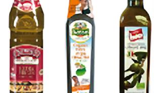 Tři extra panenské olivové oleje obsahují zakázané DDT, zjistil dTest