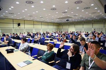 UX konference 2013 - panelová diskuze