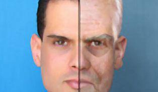 Kdy zpomalíme stárnutí? Za 25 let