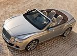 Nejlepší auta roku 2011