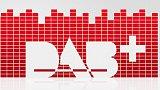 První experiment DAB+ splným výkonem vPraze dostal zelenou odČTÚ
