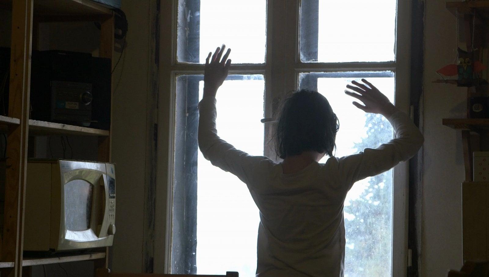 """Normální autistický film: Fascinující svět """"jiných"""""""