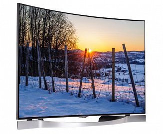 Řekli byste, že už i značka Orava má Ultra HD televizor? Ale má…