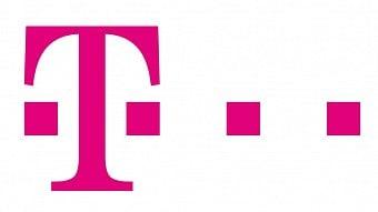 Lupa.cz: T-Mobile plošně omezil rychlosti dat v roamingu