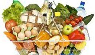 Potravinářská komora brání kvalitu českých potravin