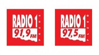 DigiZone.cz: V Plzni odstartovalo Radio 1