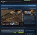 Hra na Steam