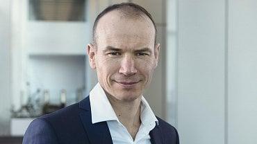 Libor Dočkálek, Nordic Telecom