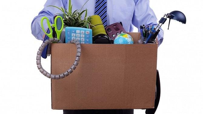 """Nepropouštějte zaměstnance, """"půjčte"""" je jinému podnikateli"""