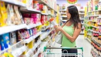 Podnikatel.cz: Supermarkety slevy často fingují