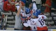 Root.cz: O2 zdvojnásobilo internetové linky kvůli hokeji