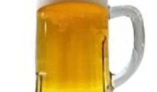 Domácí pivo - O dvě koruny dráž a rozzlobenou manželku víc. Ale stojí za to