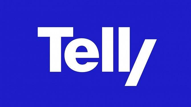 [aktualita] Ministerstvo nechtělo dát Telly informace o DVB-T2, u soudu prohrálo
