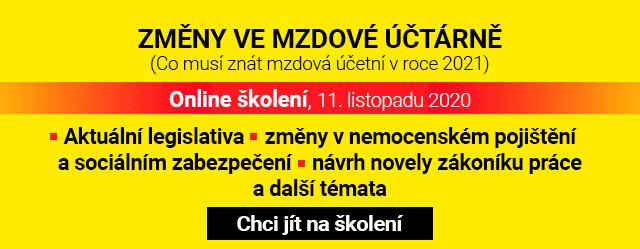 zmeny_v_mzdove_uctarne20