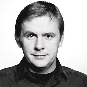 Robert Čásenský