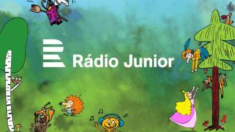 DigiZone.cz: Rádio Junior zahájilo DAB vysílání u RTI