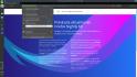 Firefox Nightly 63.0a1