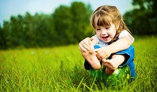 ADHD, ADD, hyperaktivita: Poruše pozornosti věnujte pozornost