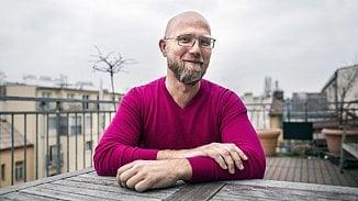 Lupa.cz: Jak ve firmě přejít na data driven podnikání?