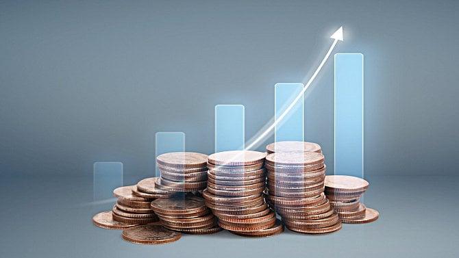 Podílové fondy: Sentiment investorů vposlední čtvrtině loňského roku přetrval