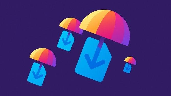 [aktualita] Mozilla oficiálně spustila Firefox Send, službu na šifrované posílání souborů